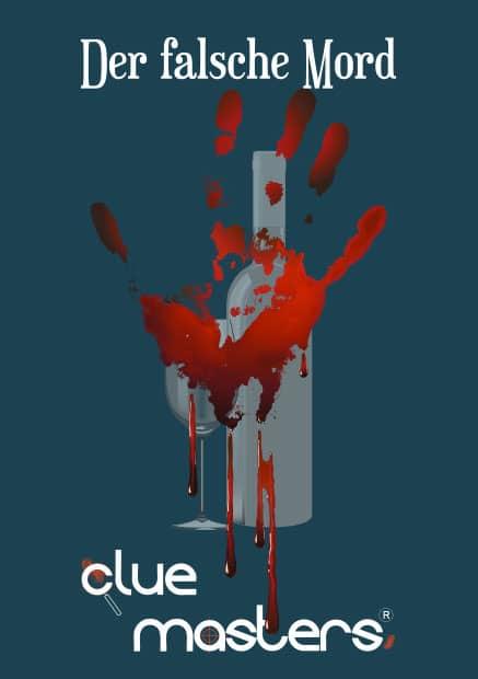 Der falsche Mord