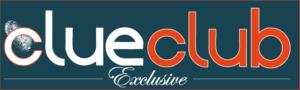 Der neue Clue Club ist online